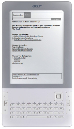 02-die-top-5-der-ebook-reader-acer-lumi-read.png?nocache=1319449497790