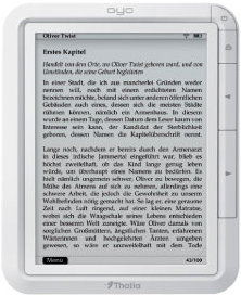 03-die-top-5-der-ebook-reader-thalia-oyo.png?nocache=1319449545416