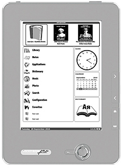 04-die-top-5-der-ebook-reader-pocketbook.png?nocache=1319449594198