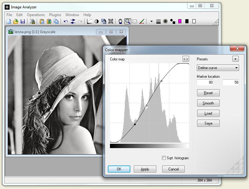 04-bildbearbeitung-kostenlos-die-besten-tools-image-analyzer-470.png?nocache=1319450151057