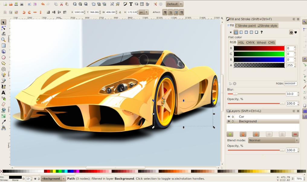 05-bildbearbeitung-kostenlos-die-besten-tools-inkscape-470.png?nocache=1319450204350