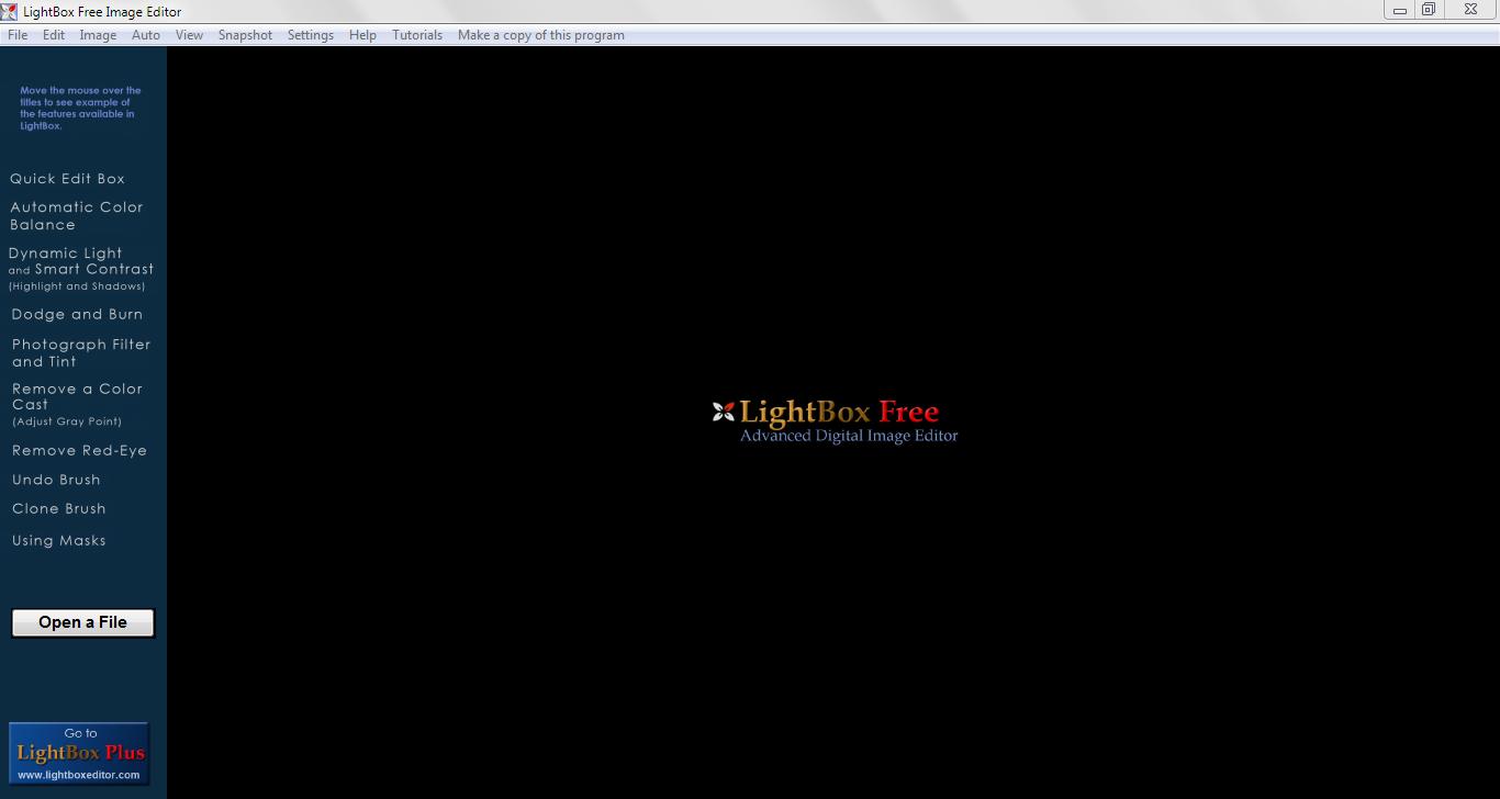 06-bildbearbeitung-kostenlos-die-besten-tools-lightbox-470.png?nocache=1319450284396