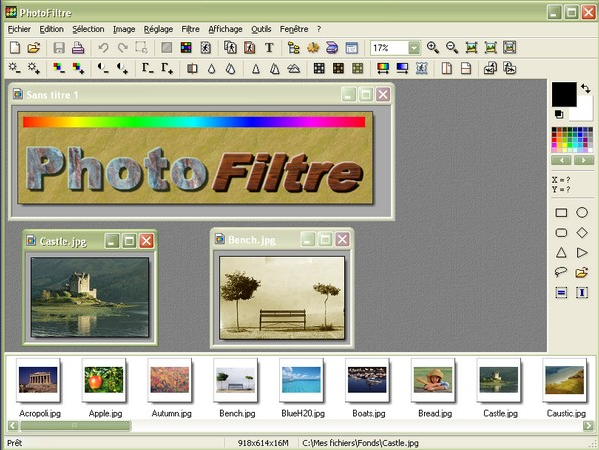 06-bildbearbeitung-kostenlos-die-besten-tools-photo-filtre-470.png?nocache=1319450362462