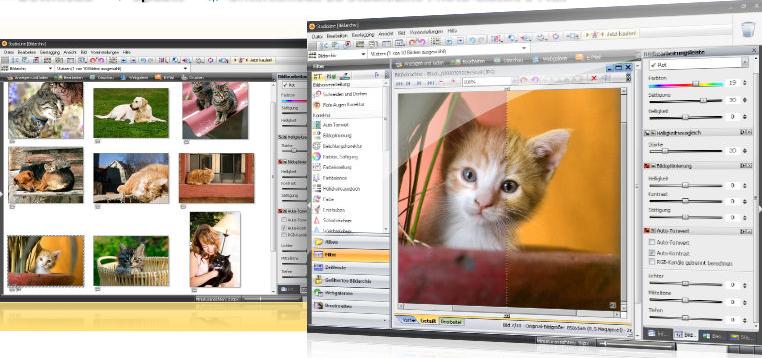 10-bildbearbeitung-kostenlos-die-besten-tools-studioline-photo-basic-470.png?nocache=1319450566139