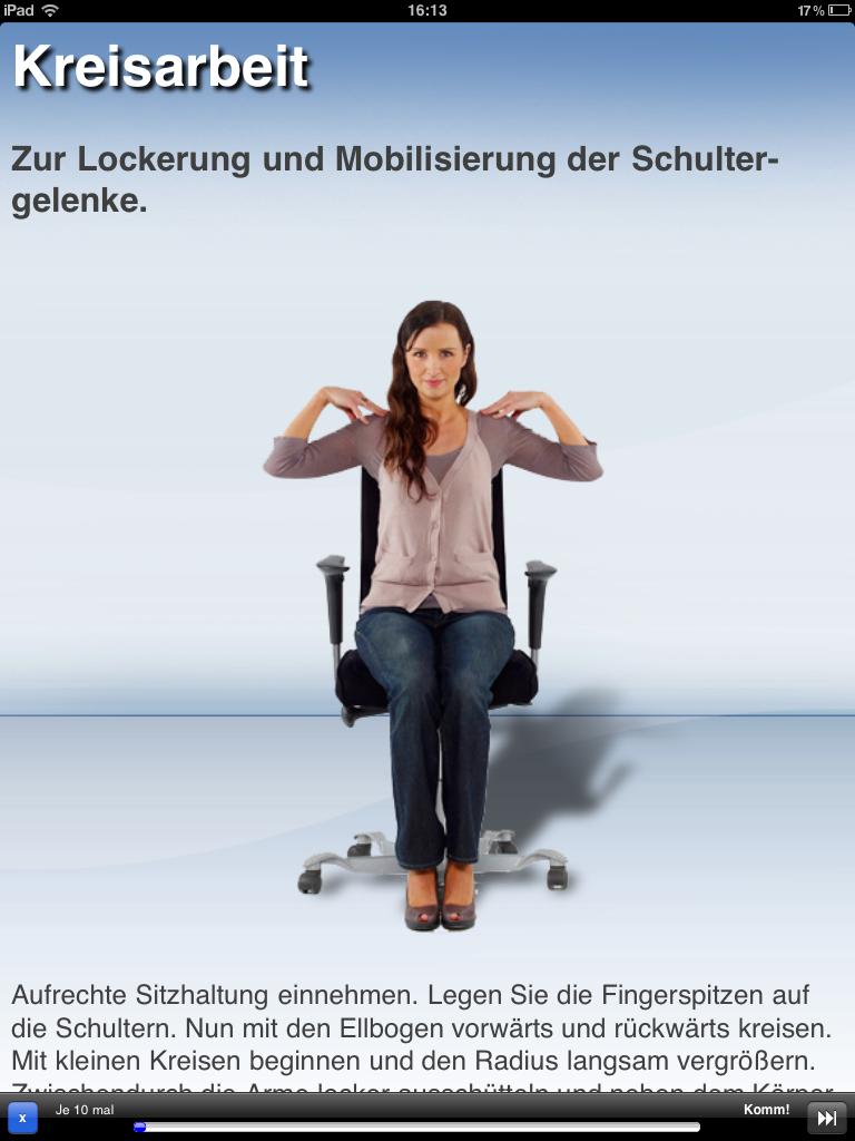 01-top-5-der-gesundheits-apps-office-fit-470.png?nocache=1319468341678