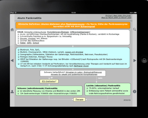02-top-5-der-gesundheits-apps-notfallstandards-470.png?nocache=1319468411823