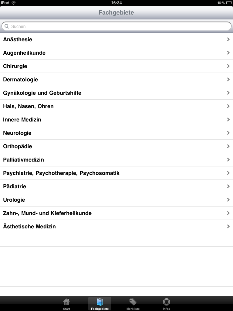 04-top-5-der-gesundheits-apps-med2click-470.png?nocache=1319468459947