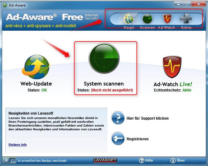 03-Ad-Aware_Free_uebersicht-470.png?nocache=1319611675844