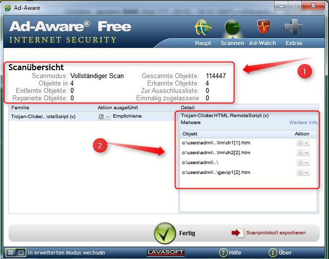 07-ad-aware_fortschirtt_scan_ergebnis-470.png?nocache=1319698943782