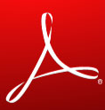 08-must-have-apps-fuer-android-adobe-80.png?nocache=1319709020096