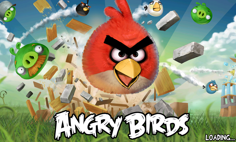 10-must-have-apps-fuer-android-angry-birds-470.png?nocache=1319710575219