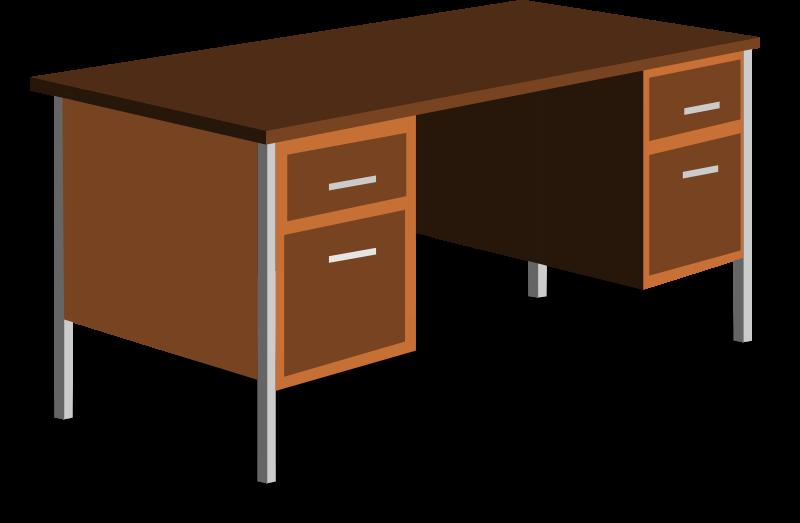 01-Ergonomie-am-Arbeitsplatz-Der-Schreibtisch-80.png?nocache=1319902631436