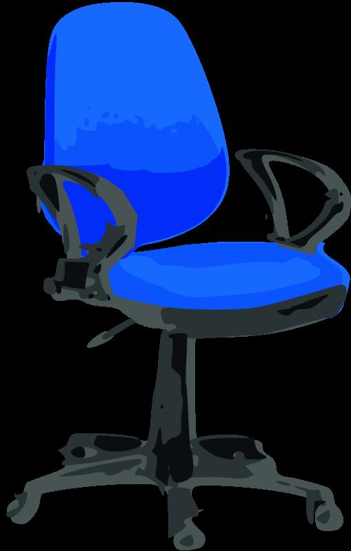 02-Ergonomie-am-Arbeitsplatz-Der-Schreibtischstuhl-bzw-Buerostuhl-80.png?nocache=1319903321323
