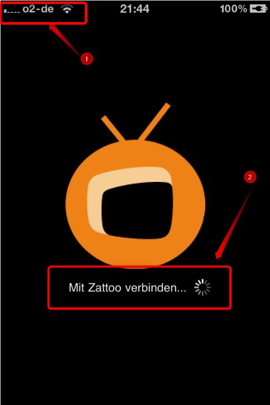 03-zattoo_app_iphone_start_app_live_tv-200.png?nocache=1319787395942