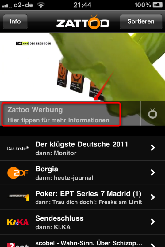 05-zattoo_app_iphone_start_app_live_tv_senderauswahl_anzeige_info-200.png?nocache=1319787451180