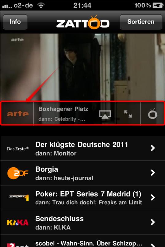 06-zattoo_app_iphone_start_app_live_tv_senderauswahl_anzeige_info-200.png?nocache=1319787472515