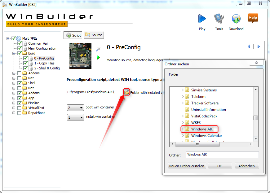 11-Windows-7-auf-einem-USB-Stick-installieren-In-Winbuilder-Windows-AIK-Pfad-einstellen-470.png?nocache=1319797240410