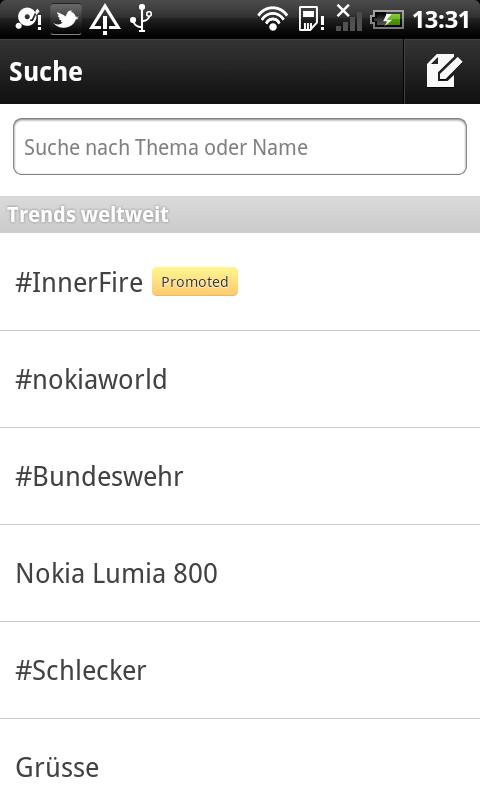 02-twitter-android-trending_und_suche-200.png?nocache=1319989780668