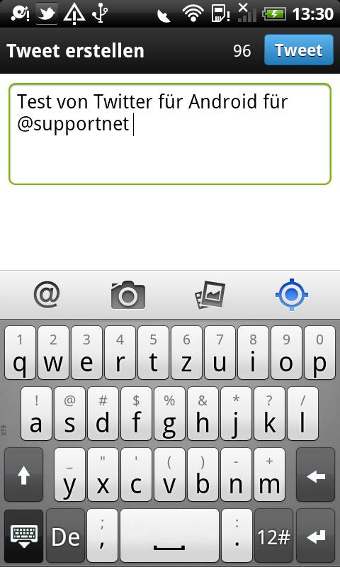 04-twitter-android-tweet_erstellen-200.png?nocache=1319989873763