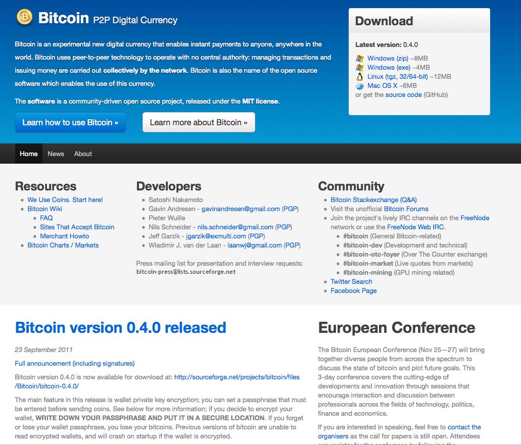 01-Was-sind-Bitcoins-Bitcoin-Homepage-470.png?nocache=1320012869157