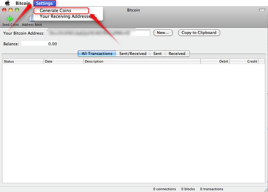 02-Was-sind-Bitcoins-Bitcon-Programm-Mac-Version-470.png?nocache=1320012839252