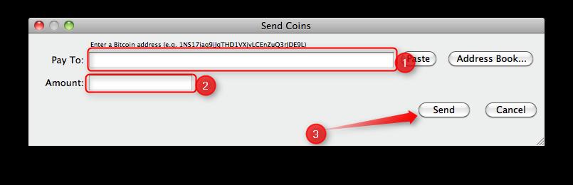 06-Was-sind-Bitcoins-Bitcoins-senden-470.png?nocache=1320013060302
