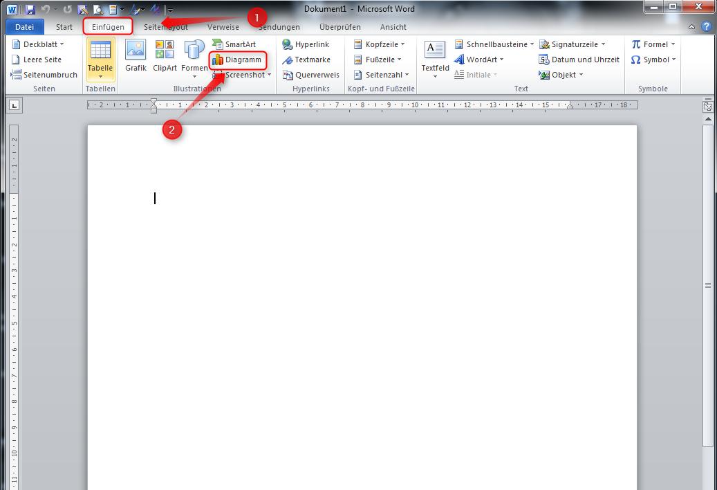 02-Erstellung_Diagramm_Word-470.png?nocache=1320042406886