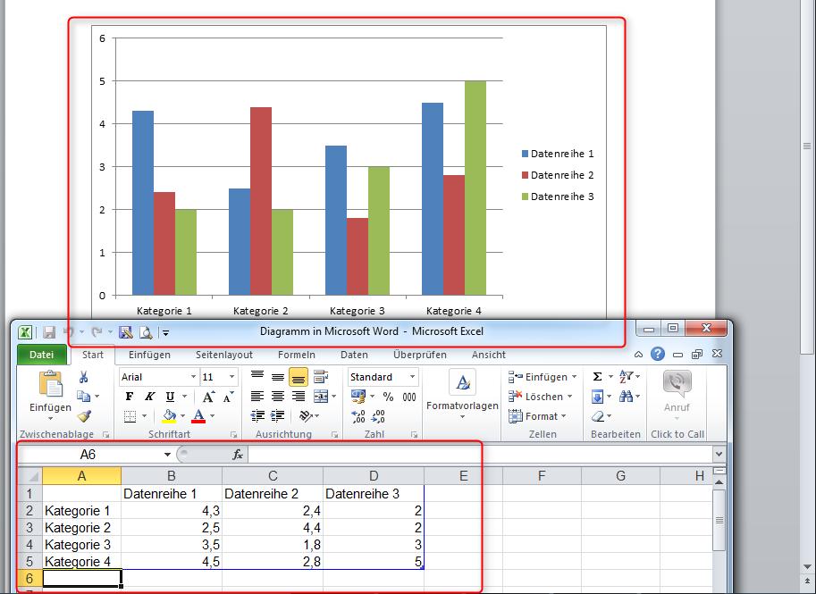04-Erstellung_Diagramm_Word_auswahl_typ_oeffnung_excel-470.png?nocache=1320042451301