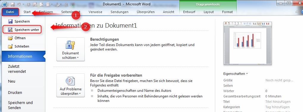 07-Diagramm_erstellen_word_abspeichern_unter-470.png?nocache=1320044482311