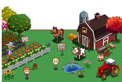 01-FarmVille_Screenshot_Beginn-470.png?nocache=1320130627699