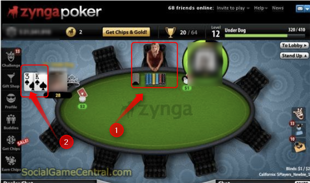 02-Texas_holdem_poker_Screenshot_Beginn-470.png?nocache=1320307666915