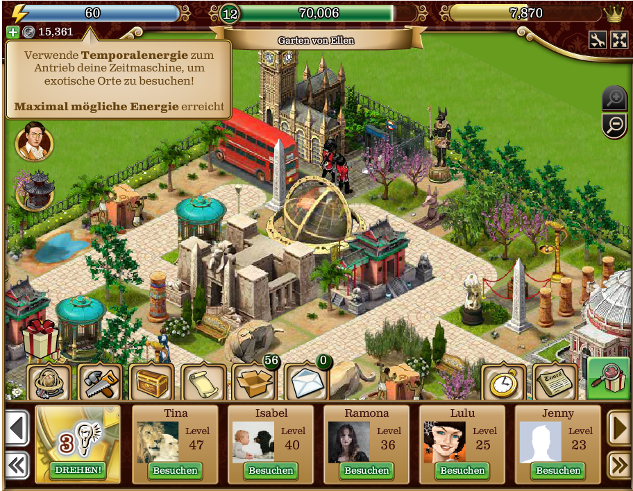 03-garden_of_time_facebook_spiel-470.png?nocache=1320239865540