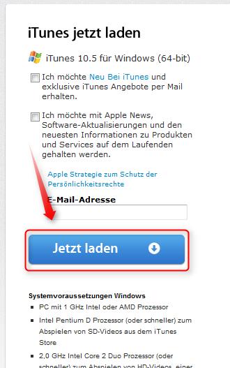 01-App-Store-Account-erstellen-iTunes-downloaden-470.png?nocache=1320489204720