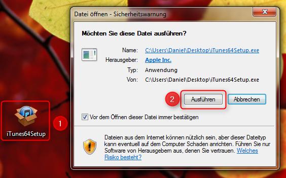 02-App-Store-Account-erstellen-Installationsdatei-oeffnen-470.png?nocache=1320489322144