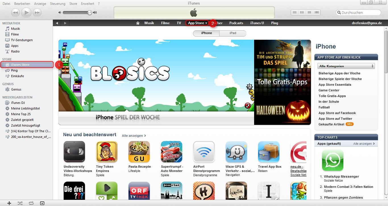 03-App-Store-Account-erstellen-App-Store-oeffnen-470.png?nocache=1320489520984