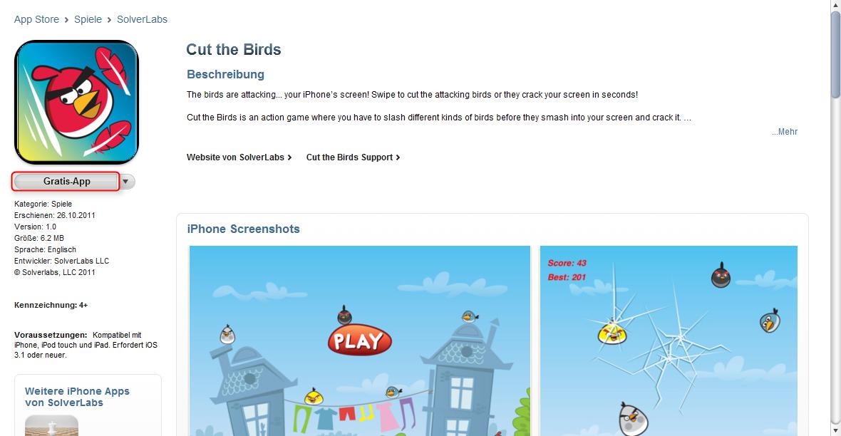 04-App-Store-Account-erstellen-beliebige-App-downloaden-470.png?nocache=1320489545856
