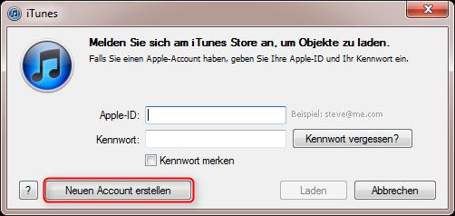 05-App-Store-Account-erstellen-Neuen-Account-erstellen-klicken-470.png?nocache=1320489574264