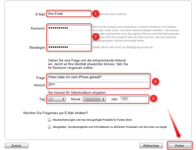 06-App-Store-Account-erstellen-Kontaktdaten-eintragen-470.png?nocache=1320925735508