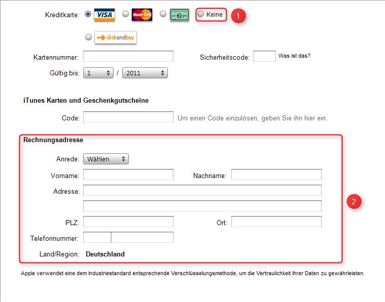 07-App-Store-Account-erstellen-Rechnungsadresse-und-Zahlungsmethode-auswaehlen-470.png?nocache=1320489619424