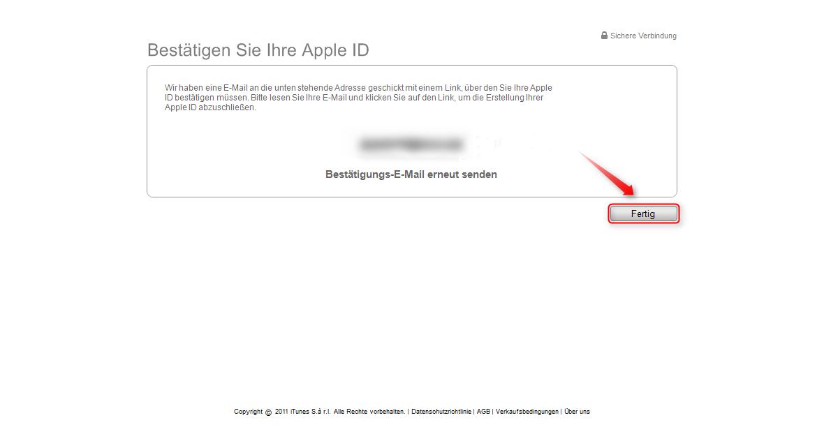 08-App-Store-Account-erstellen-Bestaetigung-wurde-an-die-Email-verschickt-470.png?nocache=1320925792260