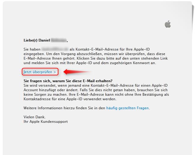 09-App-Store-Account-erstellen-Email-bestaetigen-470.png?nocache=1320489663808