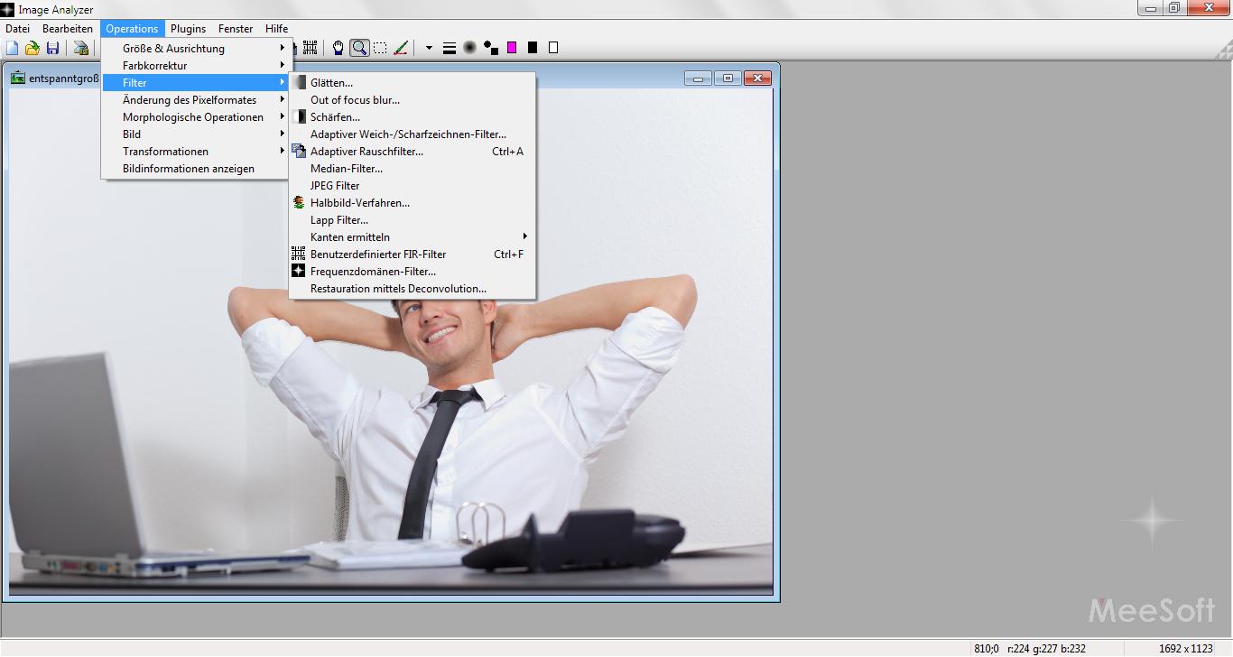 04-image-analyzer-bild-bearbeiten-filter-470.png?nocache=1320170689717