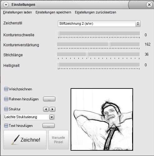 05-foto-sketcher-zeichenstil-anpassung-470.png?nocache=1320171353525