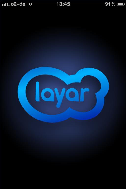 03-layar_browser_start_bildschirm-200.png?nocache=1320915739102