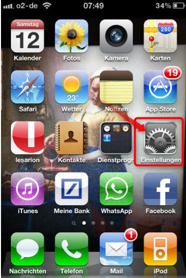 06_layar_app_iphone_ortungsdienste_aktivieren-200.png?nocache=1321082038938