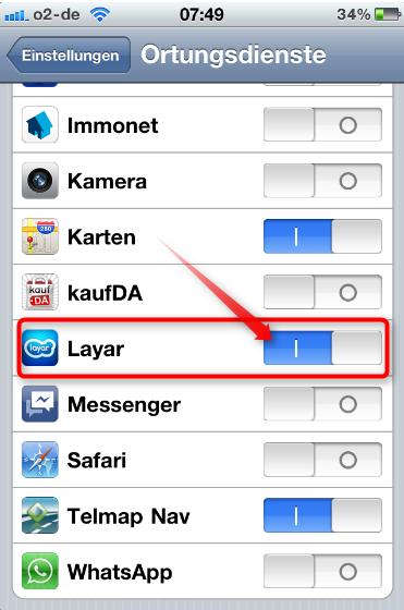 07_layar_app_iphone_ortungsdienste_aktivieren_einstellungen-200.png?nocache=1321082052907