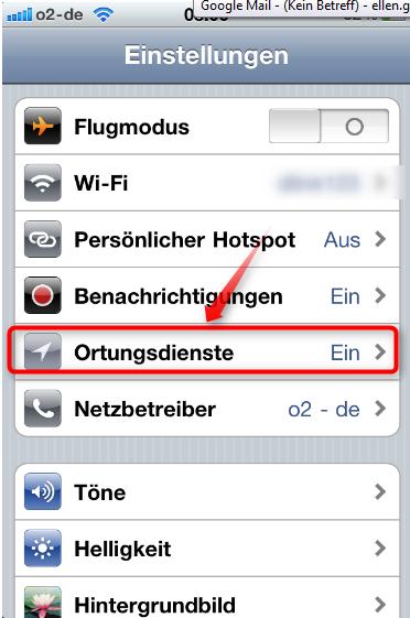 08_layar_app_iphone_ortungsdienste_aktivieren_einstellungen_beginnend-200.png?nocache=1321082303844