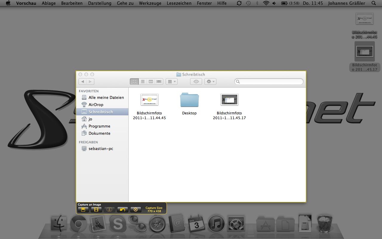 04-Screenshots-auf-dem-Mac-jing-speichern-470.png?nocache=1320325433077