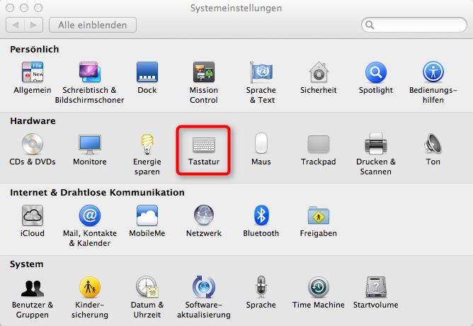 03-Mac-Tastaturkurzbefehle-fuer-Launchpad-und-Mission-Control-systemeinstellungen-470.png?nocache=1320333336603
