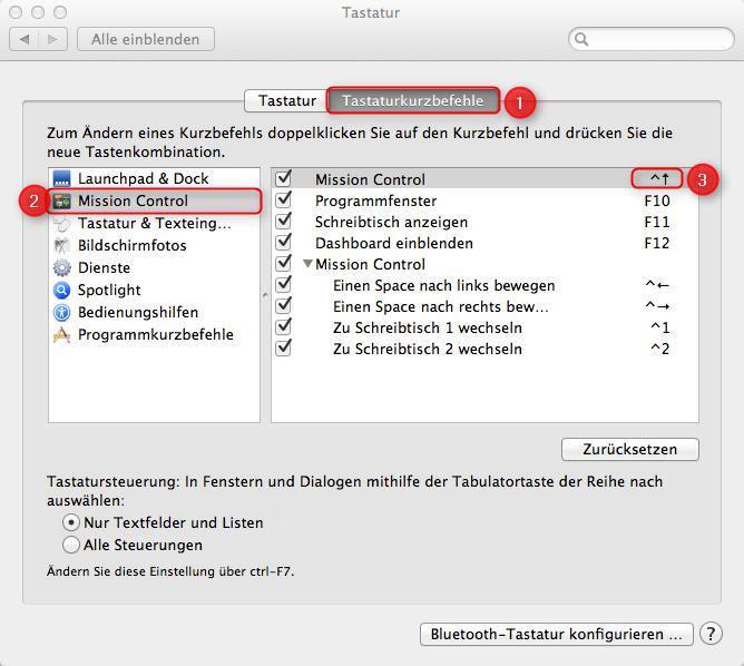 04-Mac-Tastaturkurzbefehle-fuer-Launchpad-und-Mission-Control-tastaturkurzbefehle-mission-control-470.png?nocache=1320333351212